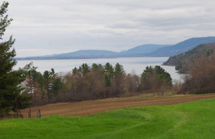 View in Westport