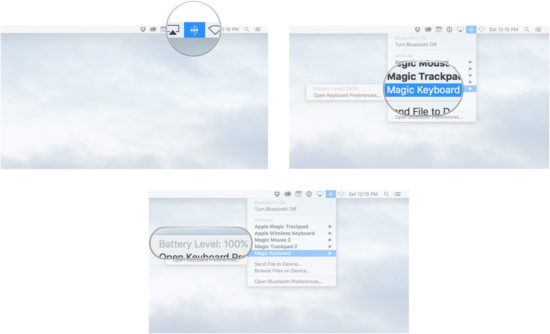 how-to-pair-magic-keyboard-mac-screens-02b