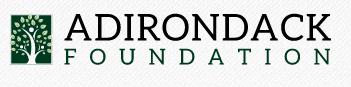 Adirondack-Foundation