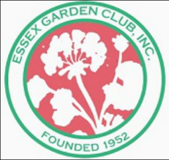 essex garden club