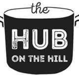 hub on the hill logo