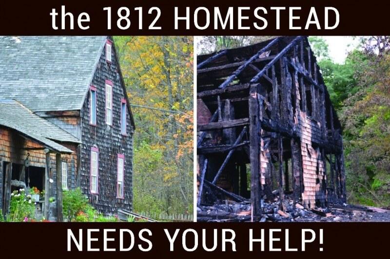 1812 Homestead Aug 2016