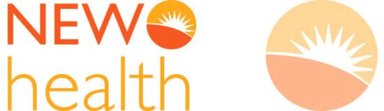 new-health-logo