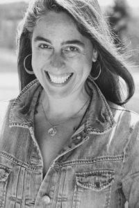 Marianne Patinelli-Dubay, PhD