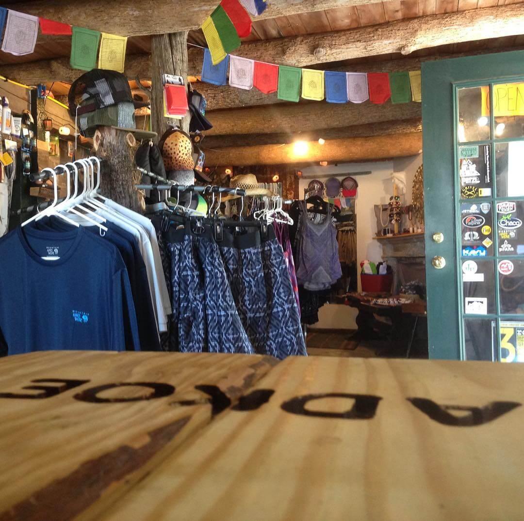 ADKOE in Essex, NY (Source: adirondackoutdoorenthusiast.com)