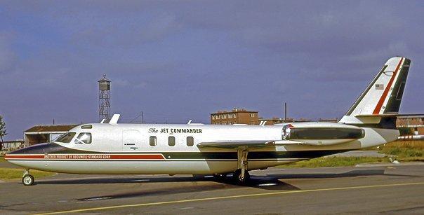 Lake Champlain Jet Crash Mystery