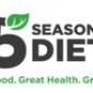 5 Seasons Diet