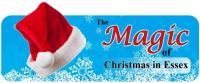 Christmas in Essex 2019 Planning Underway