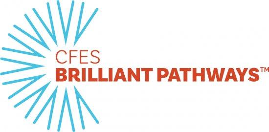 CFES Logo