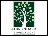 Adirondack Foundation: Helping Neighbors Now