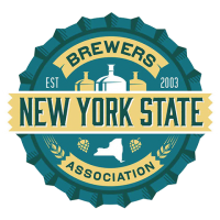 NYS Brewers Association Announces NYS Culinary & Craft Beer Pairing