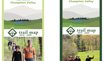 2019-2020 CATS Trail Maps