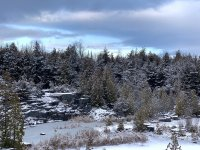 Champlain Area Trails Purchases Essex Quarry to Create Nature Park