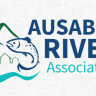 Ausable River Association
