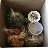 AdkAction and The Hub on the Hill Announce Emergency Food Packages Project for Families Facing Food Insecurity Due to COVID-19