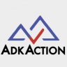 ADKAction