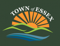 Town of Essex Water Treatment Plant Upgrade to Proceed