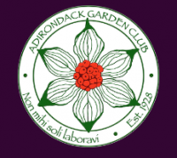 Adirondack Garden Club Announces 2020 Grant Awardees