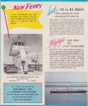 1955 Ferry Brochure (back+interior spread part 3)