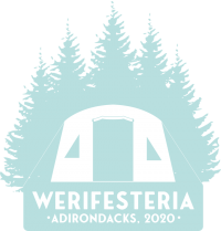 Crua Outdoors to Host Werifesteria, a Worldwide Camping Celebration