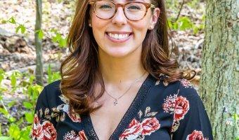 Emily Segada